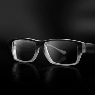Hoffmann Natural Eyeware