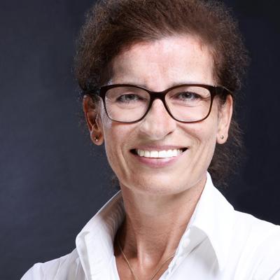 Juliane Kieseritzky