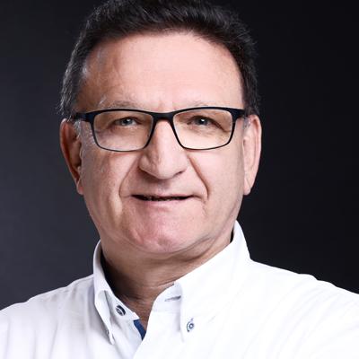 Roland Zatti