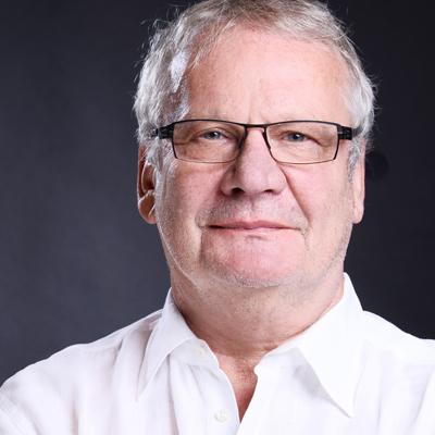 Jörn Lindner