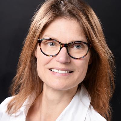 Claudia Grobbel